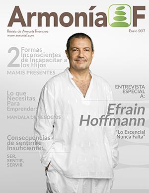Efrain-Hoffmann-Portada-ArmoniaF