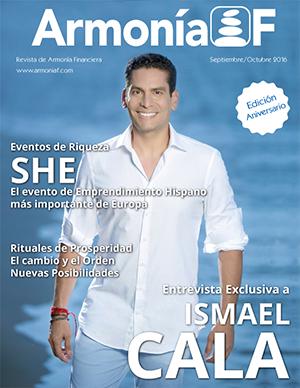 Ismael-Cala-Portada-ArmoniaF