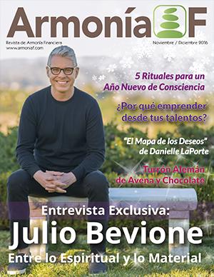 Julio-Bevione-Portada-ArmoniaF