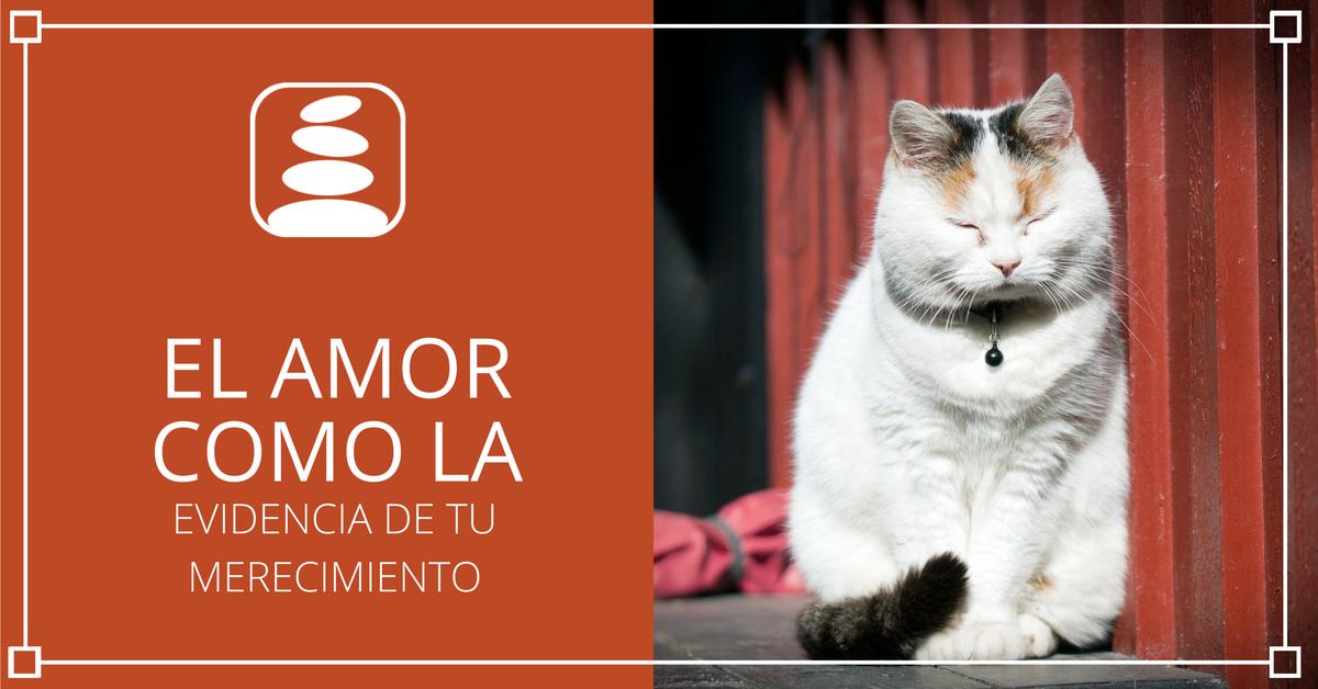 ArmoniaF-Amor-Merecimiento