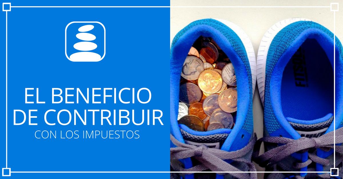 ArmoniaF-Contribuir-Impuestos