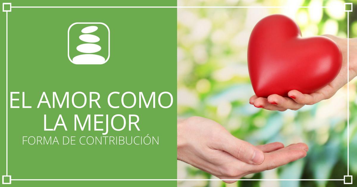 Contribucion-amor-Armoniaf