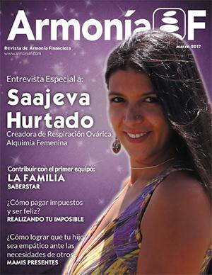 Sajeeva-Hurtado-ArmoniaF