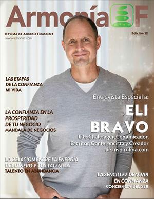 Eli-BravoArmoniaF