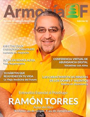 Ramon-Torres-Psicologo-ArmoniaF