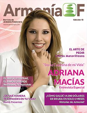 Adriana-Macias-Portada-ArmoniaF