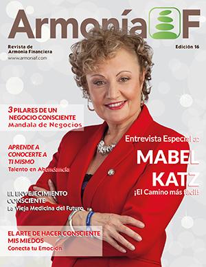 Mabel-Katz-Portada-ArmoniaF