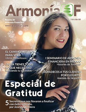 Joselyn-Quintero-Portada-ArmoniaF