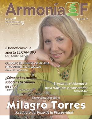 Milagro-Torres-Portada-ArmoniaF