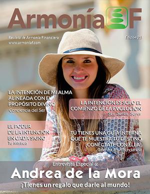 Andrea-De-La-Mora-Portada-ArmoniaF-Armonia-Financiera